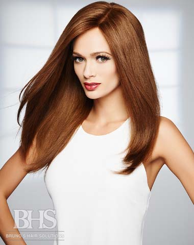 Bruno's Hair Solutions Women's Wig Gallery